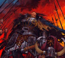 Vardek Crom the Conqueror