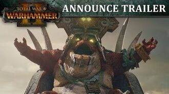 Total War WARHAMMER 2 – Announcement Cinematic Trailer-0