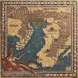 Tilea Mosaic