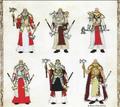 Warrior Priests.PNG