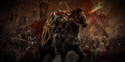 Archaon2