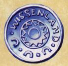 Warhammer Fantasy Roleplay - Currency (Wissenland)