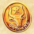 Warhammer Fantasy Roleplay - Currency (Ostland)
