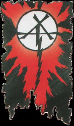 Clan Ektrik
