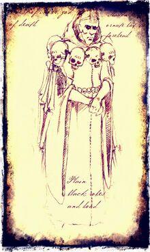 PriestOfMorr.jpg