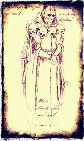 Plik:PriestOfMorr.jpg