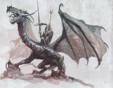 Plik:Lord of Oblivion.png