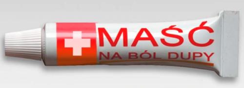 Plik:Masc-naboldupy.png