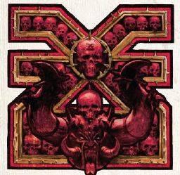 Plik:Rune of Khorne.jpg