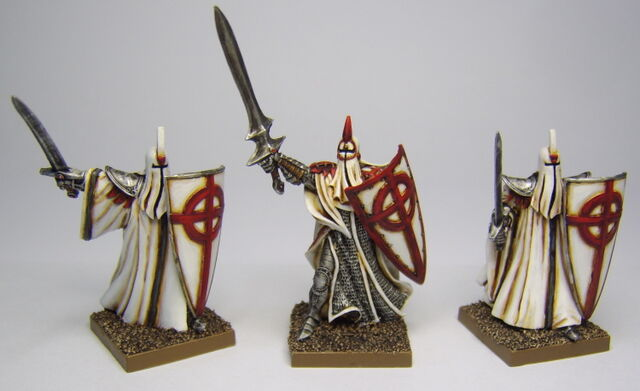 Plik:Mordheim knights of the light alluminas by fratersinister-d6ji0c4.jpg