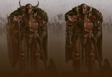 Plik:Khorne-Warriors-394x269.jpg