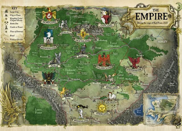 Plik:Imperium karl franz.jpg