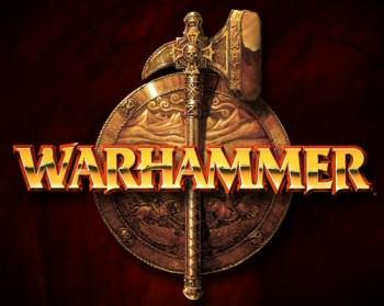 Plik:Logo Warhammer.jpg