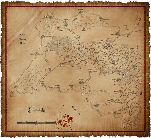 Plik:Map of Estalia.jpg