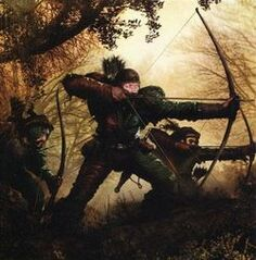 Empire Hochland Archers.jpg