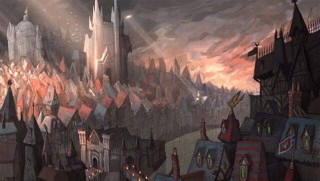 Plik:WarhammerAltdorf.jpg