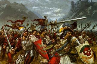 Empire Swordsmen.jpg