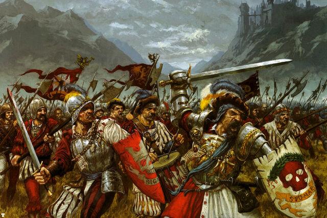 Plik:Empire Swordsmen.jpg