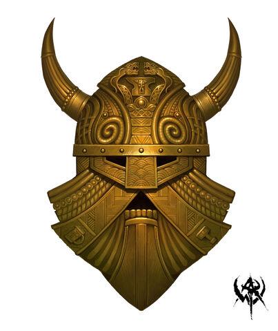 Plik:Dwarf symbol.jpg