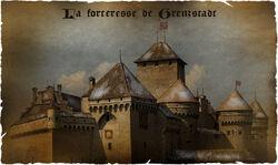 Img-forteresseGrenzstadt