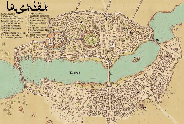 Plik:Mapa-lashiek9c02ad big.jpg