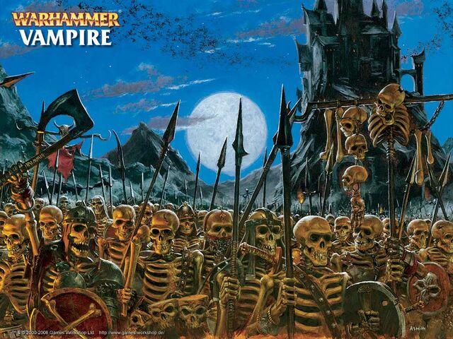 Plik:Warhammer-legion-of-skeletons.jpg