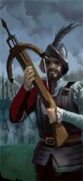 Plik:Wh main emp crossbowmen.png