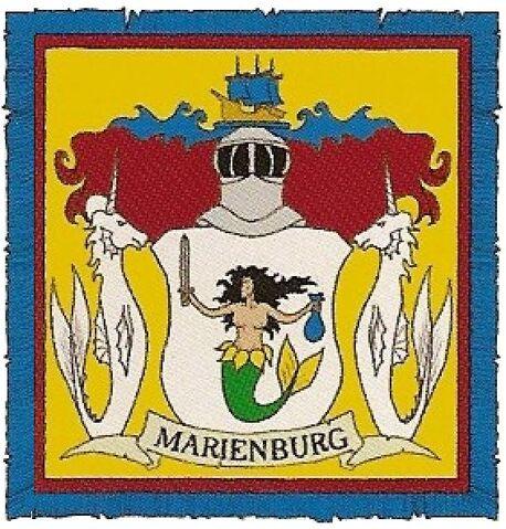 Plik:Marienburg herb.jpg