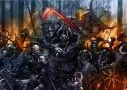 Warriors of chaosjpg.jpg