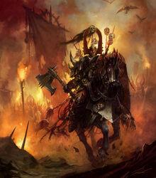 Warrior-of-Khorne.jpg