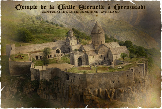 Plik:Img-monastereSIGMAR1.jpg