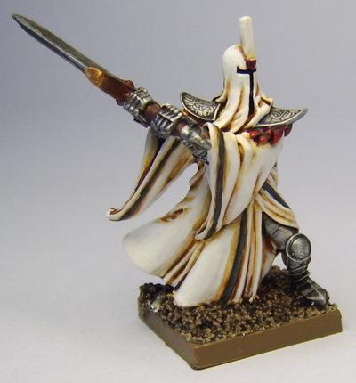 Plik:Mordheim knight of the light alluminas by fratersinister-d68q4ll.jpg