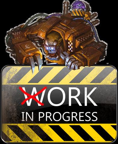 File:Ork In Progress.png
