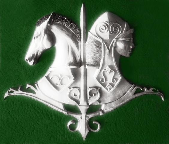 File:Adyghan riders emblem.jpg