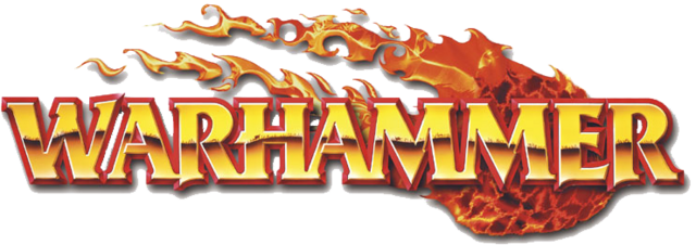 File:Warhammer-logo (1).png