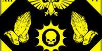 Servants of the Emperor