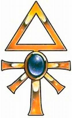 File:Eldar Rune.jpg