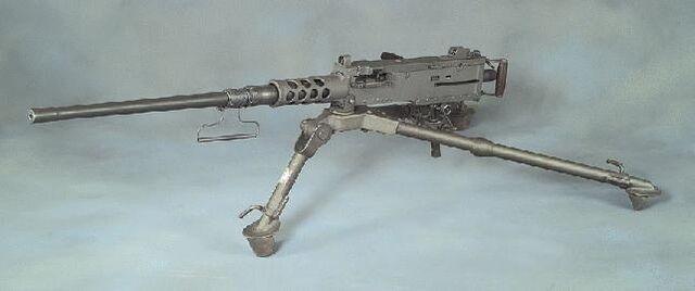 File:.50 caliber machine gun.jpg