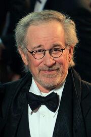 Steven Spielberg Benedict Cumberbatch War Uig6pbif73Rl