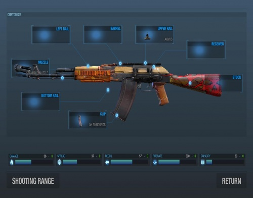 File:Akm elite custom view.jpg