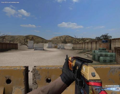 File:Player with akm elite.jpg