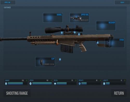 File:M82a1 custom view.jpg