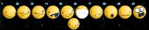 Warin-emoji