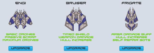 File:HeavyUpgrade.jpg