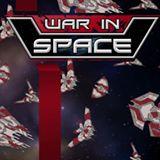 File:War in Space.jpeg
