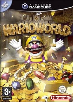 File:Wario World game cover.jpg