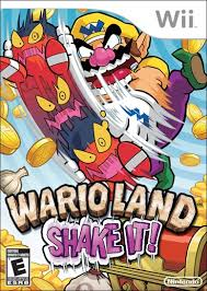 File:Wario shake it.jpeg