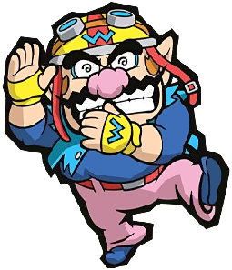 File:Wario(WWTw)1.png