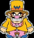 Wario(WWS)0