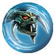 File:Serpents.jpg